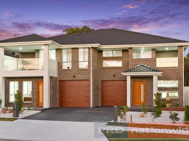 9a Wyatt Ave, Padstow, NSW 2211