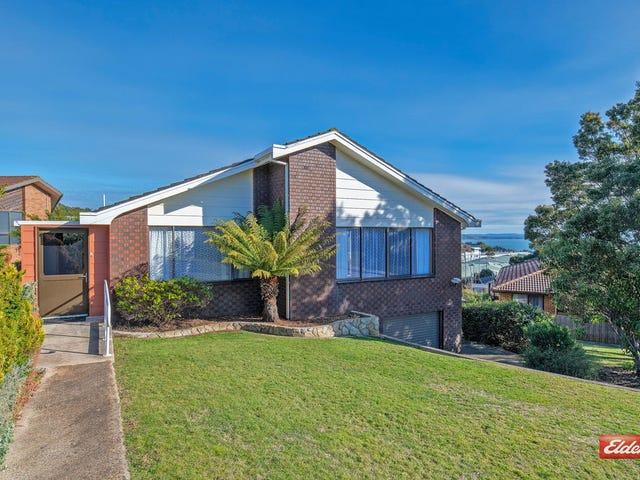 6 Kalina Crescent, Park Grove, Tas 7320