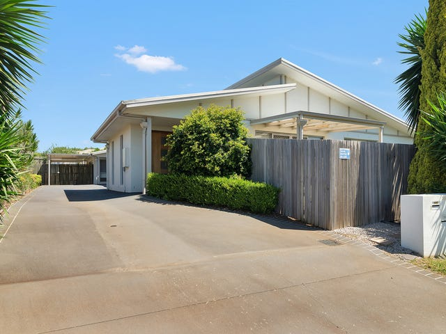 1/202 Stenner Street, Middle Ridge, Qld 4350