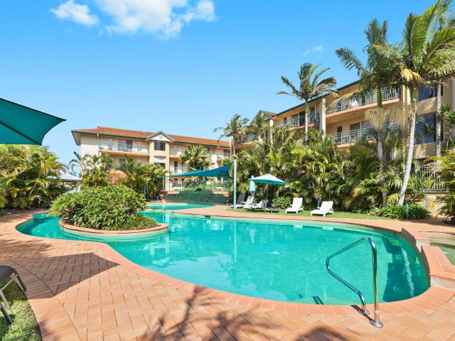 Unit 11/54 William Street, Port Macquarie, NSW 2444