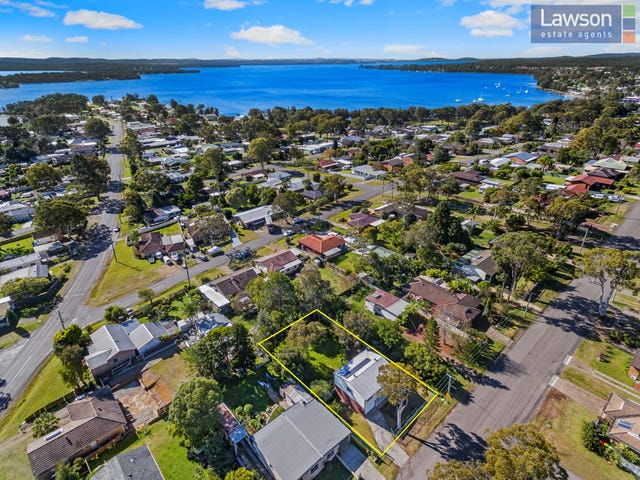 197 Harbord Street, Bonnells Bay, NSW 2264