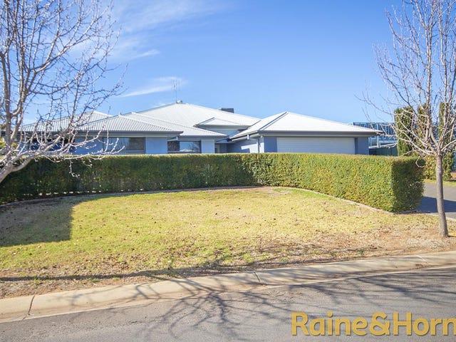 21 Regand Park Boulevard, Dubbo, NSW 2830