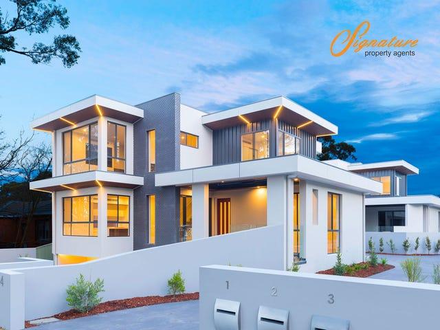 14 Actinotus Avenue, Caringbah South, NSW 2229