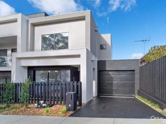2A Lord Street, Doncaster East, Vic 3109