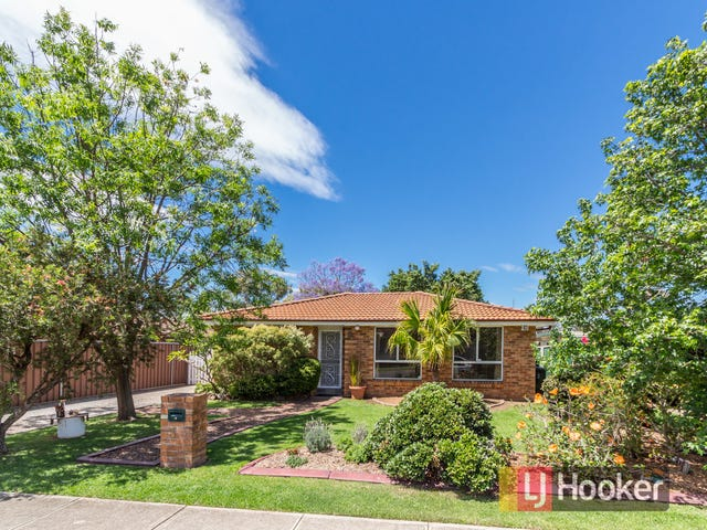 3 Winsome Avenue, Plumpton, NSW 2761