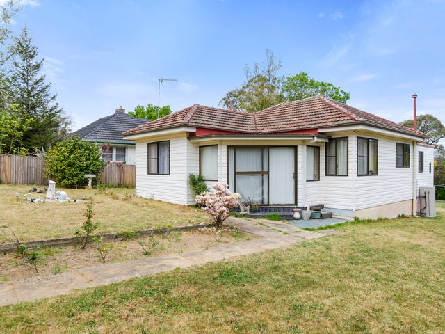 32 Leopold Street, Mittagong, NSW 2575