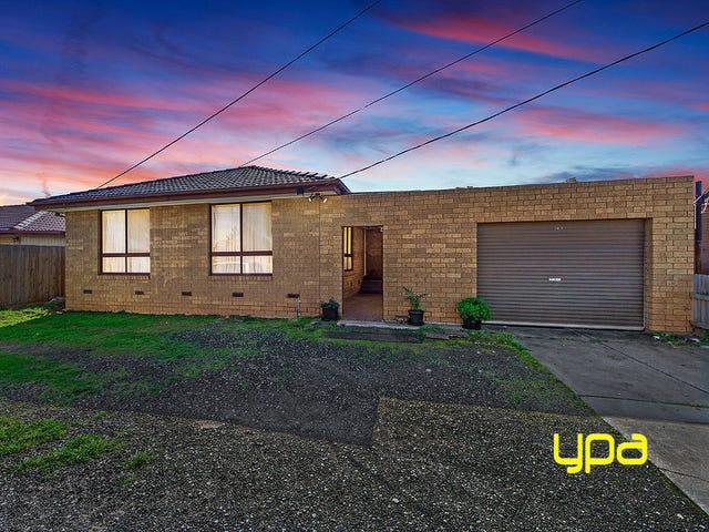 610 Main Road West, Kings Park, Vic 3021