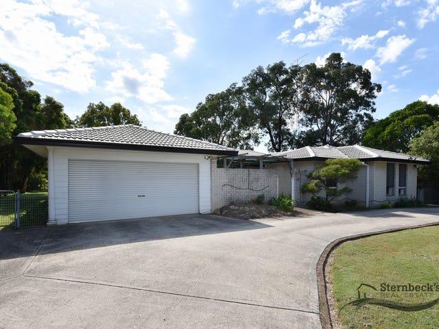 20 Dover Street, Cessnock, NSW 2325
