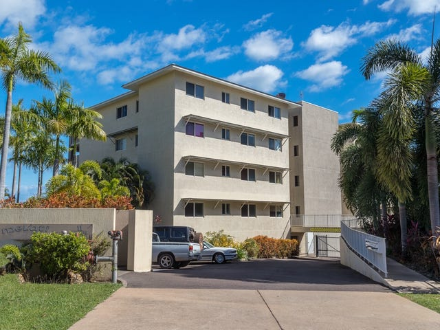 4/11 Brewery Place, Woolner, NT 0820