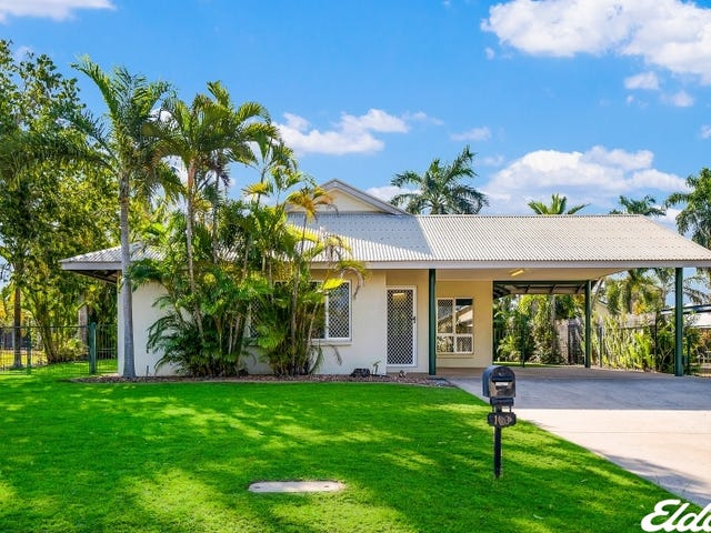 13 Maranthes Place, Durack, NT 0830