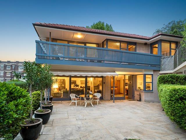 14 Holbrook Avenue, Kirribilli, NSW 2061