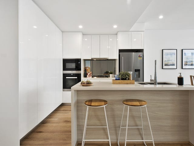 4/25-27 Wongala Crescent, Beecroft, NSW 2119