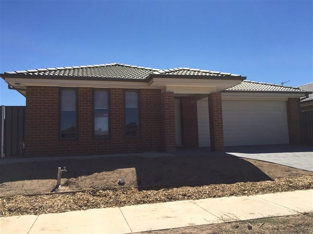15 Counsel Road, Huntly, Vic 3551