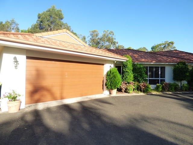 1/58 Devonstone Drive, Cooroibah, Qld 4565