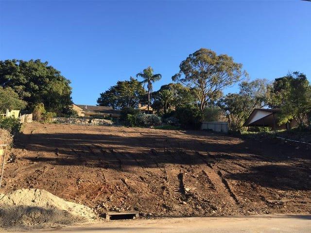 Lot 57/24 Murtoa Road, Eden Hills, SA 5050