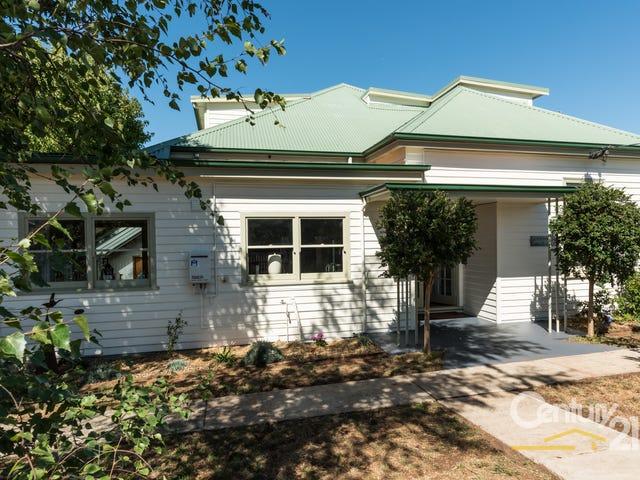 18 Ronald Street, Devonport, Tas 7310