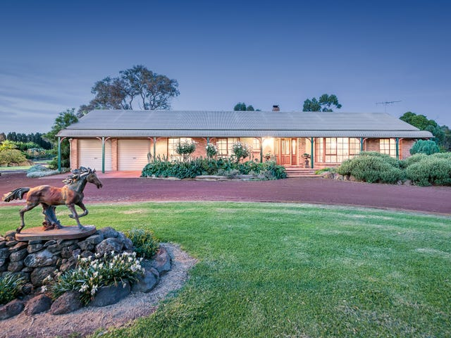 160 Summerhill Road, Wollert, Vic 3750