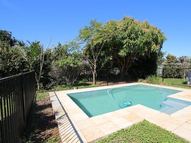 11 Merinda Place, East Ballina, NSW 2478