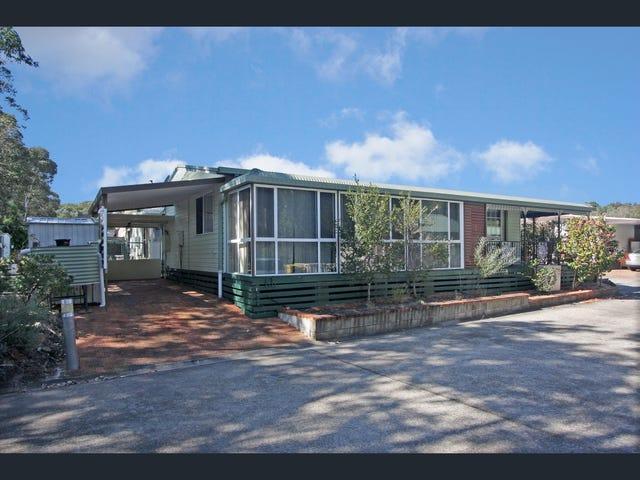 1/90 Seafront Circuit, Bonny Hills, NSW 2445