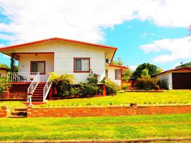 61 Third Street, Warragamba, NSW 2752