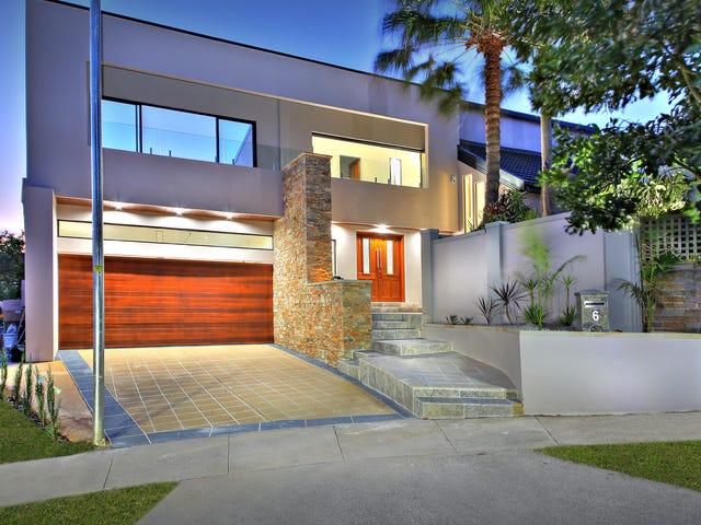 26 Dean Street, Strathfield South, NSW 2136