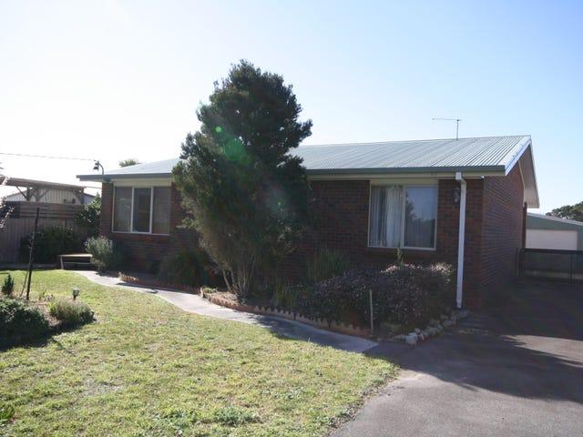 10 Martin Street, Wynyard, Tas 7325