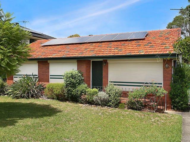 20 Mellick Street, Fairfield West, NSW 2165