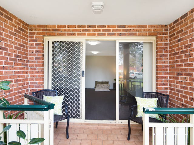 2/231-233 Kingsway, Caringbah, NSW 2229