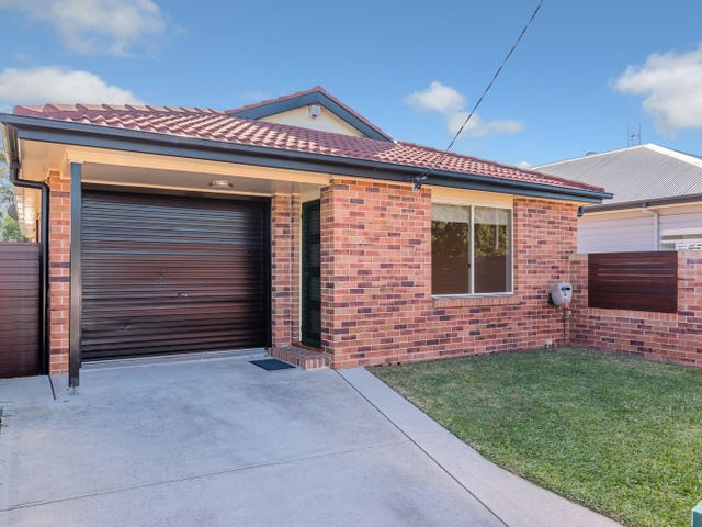 174 Glebe Road, Merewether, NSW 2291