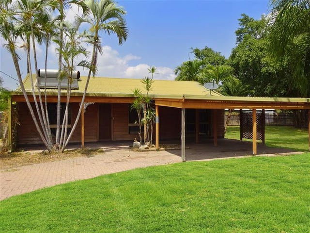 13 Woodlea Court, Kelso, Qld 4815