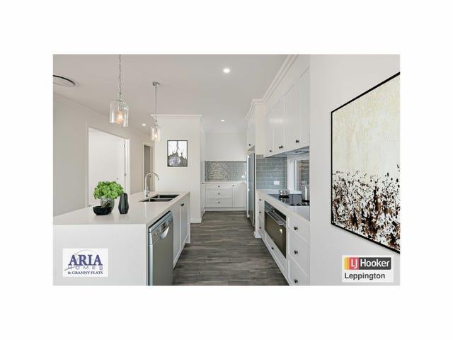 10 Gill Avenue, Cobbitty, NSW 2570