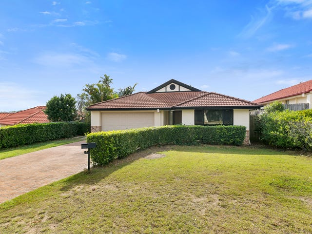 18 Alford Street, Goodna, Qld 4300