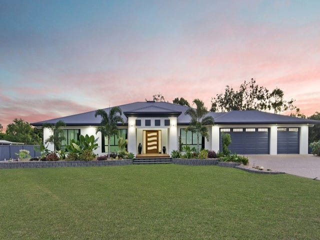 30 Tennessee Way, Kelso, Qld 4815