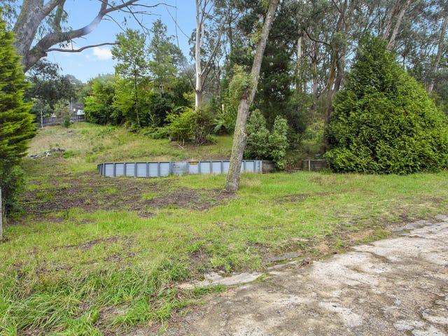 60 Mort Street, Katoomba, NSW 2780