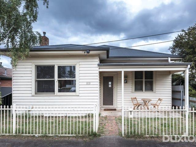 809 Urquhart Street, Ballarat Central, Vic 3350