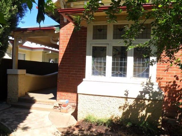 84 Thorne Street, Wagga Wagga, NSW 2650