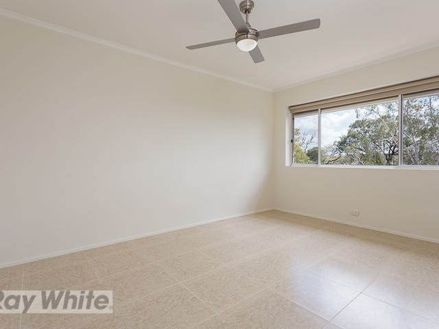 6/296 Cavendish Road, Coorparoo, Qld 4151