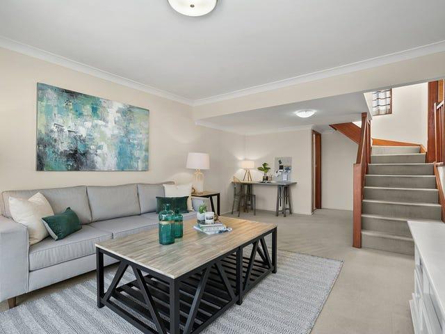 69 Ashworth Avenue, Belrose, NSW 2085