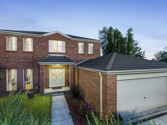 7 Heard Close, Berwick, Vic 3806