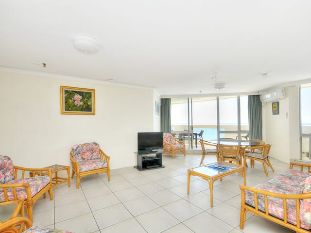 110/114 The Esplanade, Surfers Paradise, Qld 4217