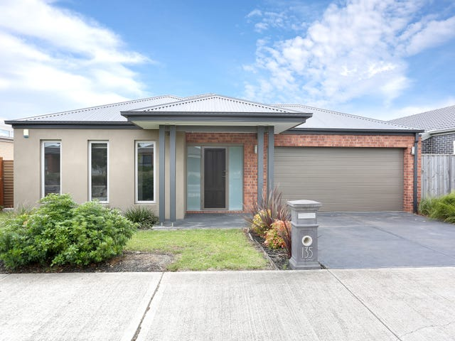 135 Elation Boulevard, Doreen, Vic 3754