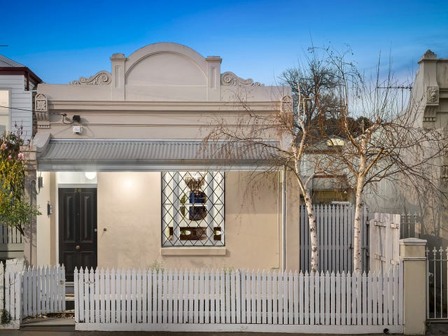 26 O'Grady Street, Carlton North, Vic 3054