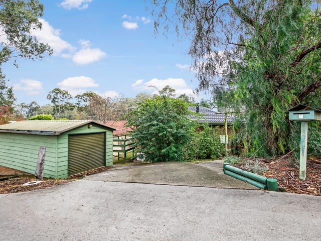 2 Copeland Road, Wilberforce, NSW 2756