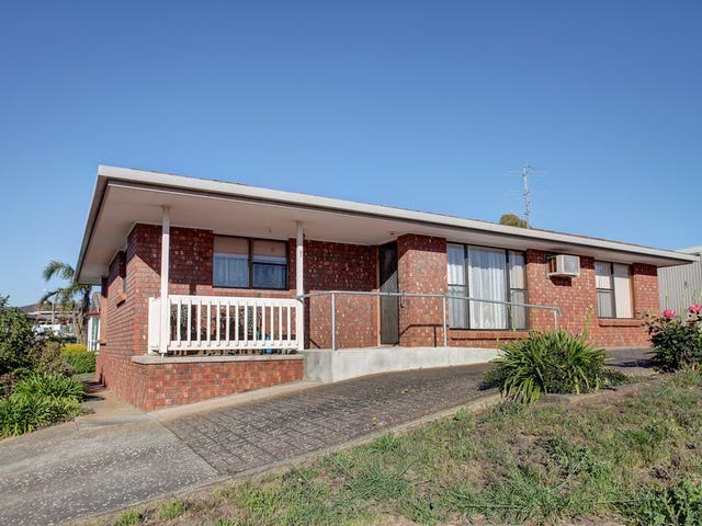 21 Crawford Court, Port Lincoln, SA 5606