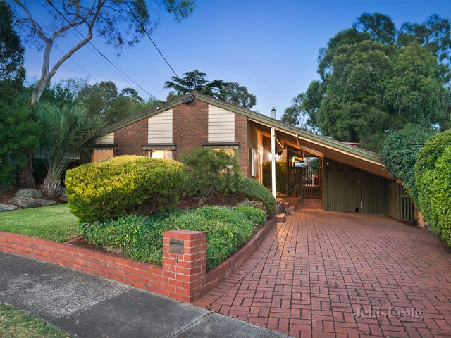 9 Haliday Court, Greensborough, Vic 3088