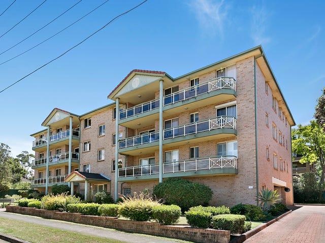 2/2 Selmon Street, Sans Souci, NSW 2219