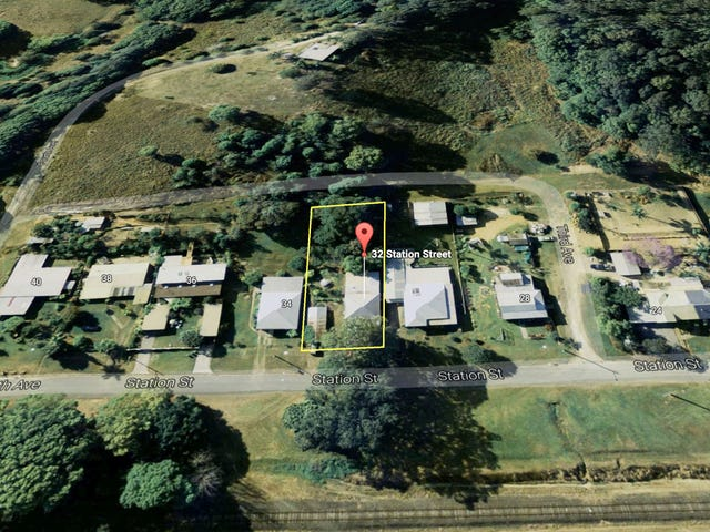 32 Station Street, Burringbar, NSW 2483