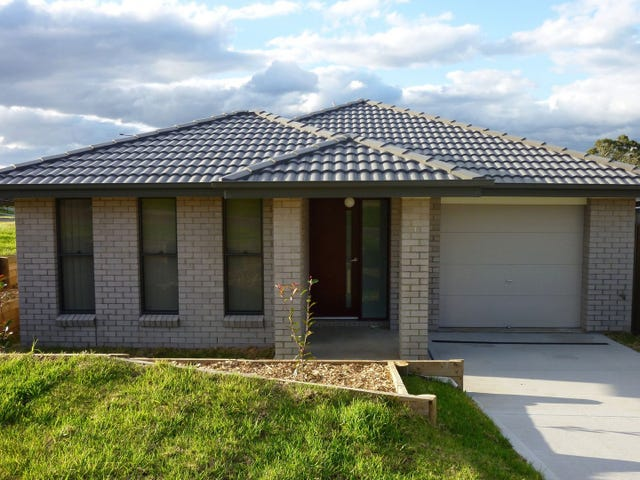1/2 Kennedy Close, Muswellbrook, NSW 2333