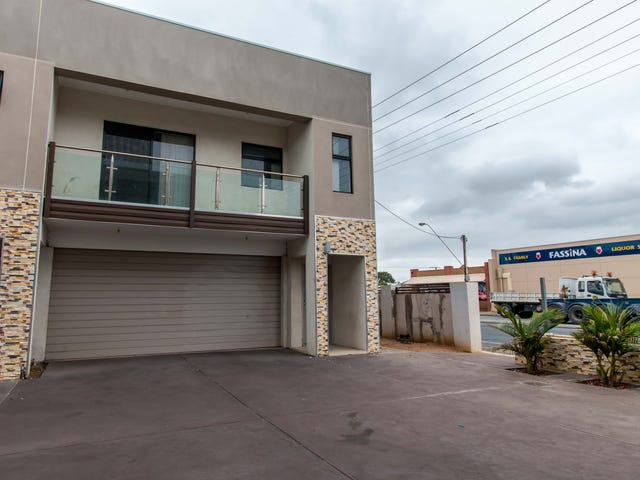 9/2a Ninth Avenue, Woodville North, SA 5012