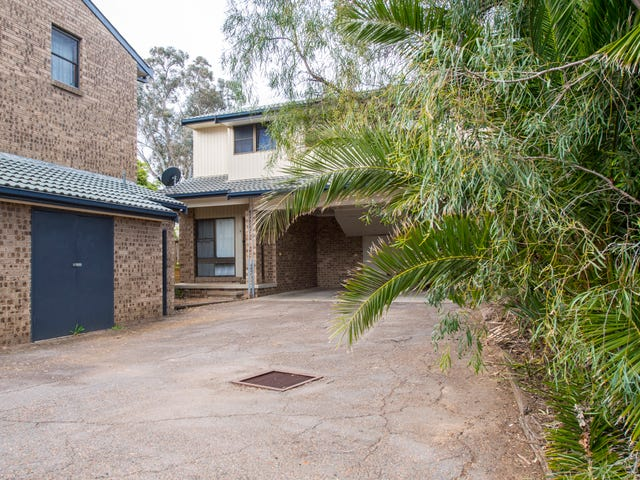 3/41A Brentwood Street, Muswellbrook, NSW 2333